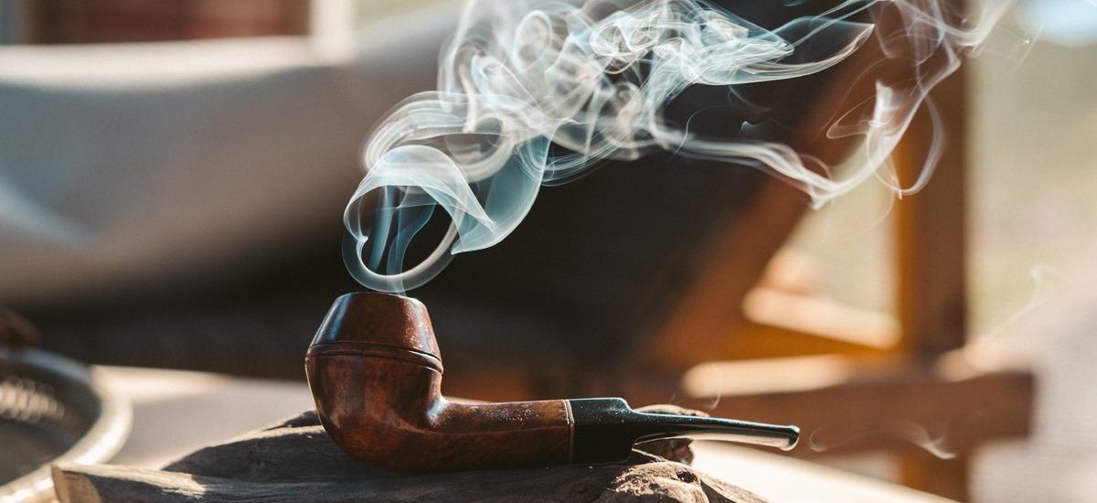 fajky.sk