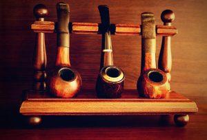 Read more about the article Fajky: Ako čistiť fajku na tabak? Návod v jednoduchých krokoch