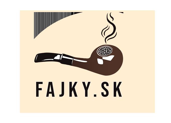 logo fajky.sk