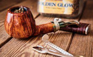 Read more about the article Briarové fajky – tradícia a zaručená kvalita