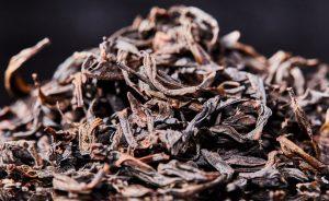 Read more about the article Fajkový tabak, fajky a niečo navyše