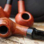 Ako si vybrať prvú fajku?
