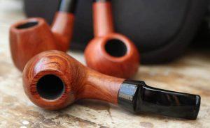 Read more about the article Ako si vybrať prvú fajku?