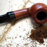 Fajka na tabak: Ako ju správne naplniť?