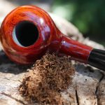 Plnenie fajky – Ako ju správne naplniť?
