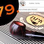 Fajky BPK Proseč – 179. narodeniny oslavujú vo veľkom štýle!