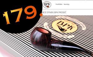 Read more about the article Fajky BPK Proseč – 179. narodeniny oslavujú vo veľkom štýle!